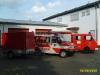 Feuerwehrhaus_Fahrzeuge.jpg