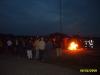 Kerbstoffel-Verbrennung 20080902_01.jpg