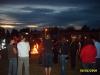 Kerbstoffel-Verbrennung 20080902_04.jpg
