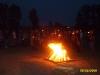 Kerbstoffel-Verbrennung 20080902_06.jpg