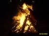 Kerbstoffel-Verbrennung 20080902_09.jpg