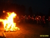 Kerbstoffel-Verbrennung 20080902_11.jpg