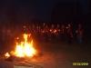 Kerbstoffel-Verbrennung 20080902_13.jpg