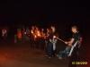 Kerbstoffelverbrennung_20090901_09.jpg