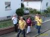 Kerbumzug_und_Kerb_20090830_046.jpg