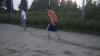 Dienstsport_Beachvolleyball_20100610_2.jpg