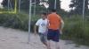 Dienstsport_Beachvolleyball_20100610_3.jpg