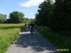 Dienstsport_Fahrradtour_Feuerwehrfest_Dudenhofen_Besichtigung_Opel-Teststrecke_20100603_01.jpg