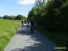 Dienstsport_Fahrradtour_Feuerwehrfest_Dudenhofen_Besichtigung_Opel-Teststrecke_20100603_02.jpg
