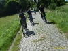 Dienstsport_Fahrradtour_Feuerwehrfest_Dudenhofen_Besichtigung_Opel-Teststrecke_20100603_03.jpg