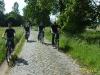 Dienstsport_Fahrradtour_Feuerwehrfest_Dudenhofen_Besichtigung_Opel-Teststrecke_20100603_04.jpg