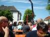 Dienstsport_Fahrradtour_Feuerwehrfest_Dudenhofen_Besichtigung_Opel-Teststrecke_20100603_05.jpg