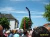 Dienstsport_Fahrradtour_Feuerwehrfest_Dudenhofen_Besichtigung_Opel-Teststrecke_20100603_06.jpg