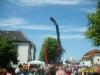 Dienstsport_Fahrradtour_Feuerwehrfest_Dudenhofen_Besichtigung_Opel-Teststrecke_20100603_07.jpg
