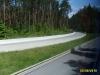 Dienstsport_Fahrradtour_Feuerwehrfest_Dudenhofen_Besichtigung_Opel-Teststrecke_20100603_14.jpg