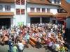 Dienstsport_Fahrradtour_Feuerwehrfest_Dudenhofen_Besichtigung_Opel-Teststrecke_20100603_24.jpg