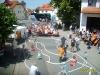 Dienstsport_Fahrradtour_Feuerwehrfest_Dudenhofen_Besichtigung_Opel-Teststrecke_20100603_25.jpg