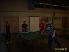 Dienstsport_Tischtennis_20100401_1.jpg