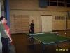 Dienstsport_Tischtennis_20100401_2.jpg