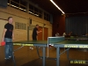 Dienstsport_Tischtennis_20100401_3.jpg