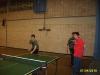 Dienstsport_Tischtennis_20100401_4.jpg