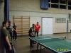 Dienstsport_Tischtennis_20100401_6.jpg