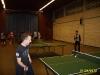 Dienstsport_Tischtennis_20100401_8.jpg