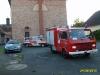 Uebung_FF_Feuerwehrhaus_20100624_02.jpg
