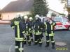 Uebung_FF_Feuerwehrhaus_20100624_03.jpg