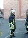 Uebung_FF_Feuerwehrhaus_20100624_04.jpg