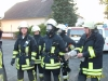 Uebung_FF_Feuerwehrhaus_20100624_05.jpg