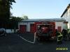 Uebung_FF_Feuerwehrhaus_20100624_06.jpg