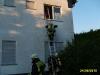 Uebung_FF_Feuerwehrhaus_20100624_07.jpg