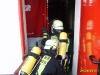 Uebung_FF_Feuerwehrhaus_20100624_10.jpg