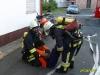 Uebung_FF_Feuerwehrhaus_20100624_11.jpg