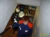 Uebung_FF_Feuerwehrhaus_20100624_12.jpg