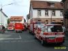 Einsatz_20090527_1.jpg