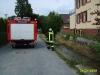 Einsatz_20090527_2.jpg