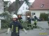 Einsatz_20100228_1_4.JPG
