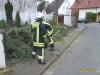 Einsatz_20100228_1_5.JPG
