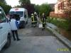 Einsatz_20100521_1.jpg