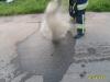 Einsatz_20100521_5.jpg