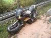 Einsatz_20101030_1.jpg