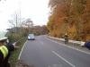 Einsatz_20101030_2.jpg