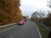 Einsatz_20101030_3.jpg