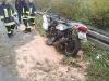 Einsatz_20101030_4.jpg