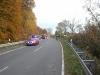 Einsatz_20101030_5.jpg