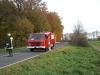 Einsatz_20101030_6.jpg