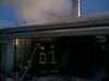 Einsatz_20101226_11.jpg