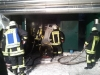 Einsatz_20101226_13.jpg